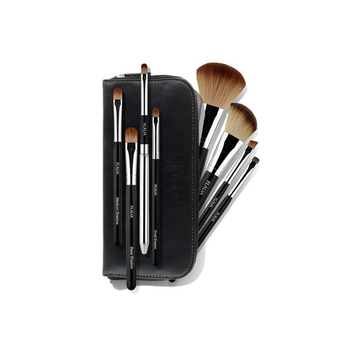 FLALIA Origin Classic Brush 8P Set