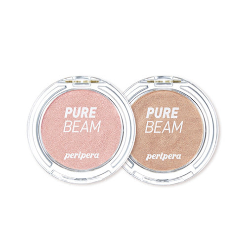 peripera Pure Beam Flash Highlighter 4.5g