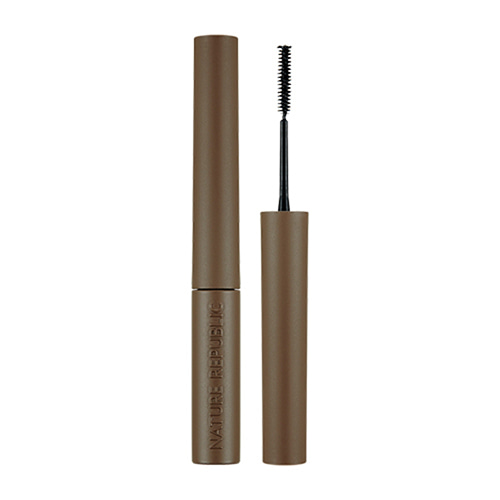 NATURE REPUBLIC Skinny Long & Curl Mascara 3.5g