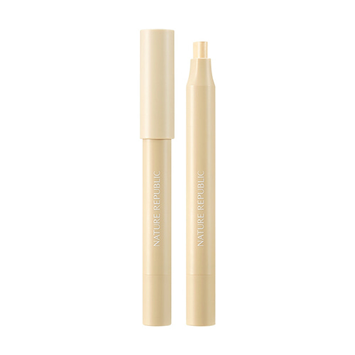 NATURE REPUBLIC Botanical Stick Concealer 1.4g