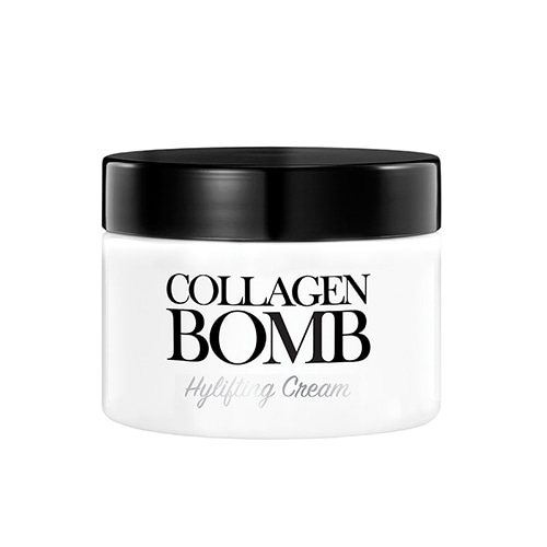BADSKIN Collagen Bomb Hylifting Cream 150ml