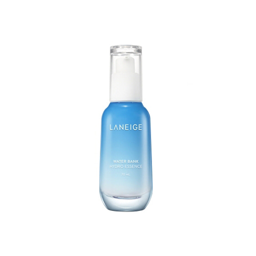 [TIME DEAL] LANEIGE Water Bank Hydro Essence 70ml