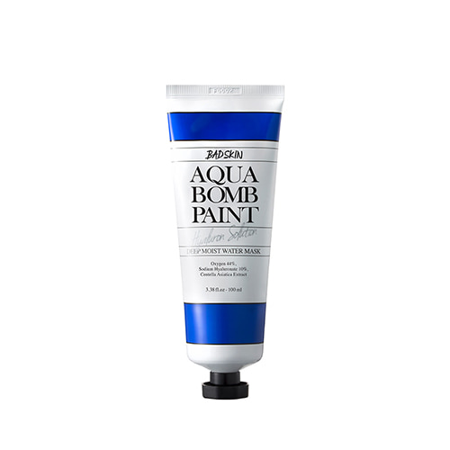 BADSKIN Aqua Bomb Paint 100ml