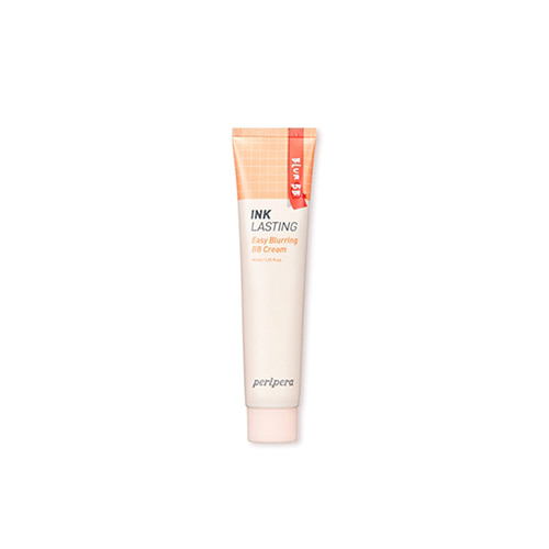 peripera Ink Lasting Easy Blurring BB Cream 40ml
