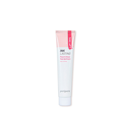 peripera Ink Lasting Peach Choux Tone Up Cream 40ml