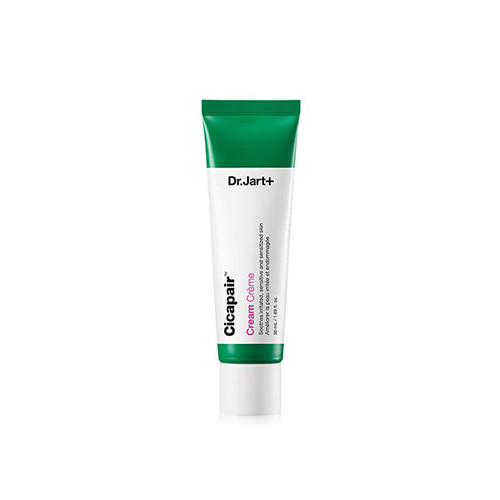 Dr.Jart+ Cicapair Cream 50ml