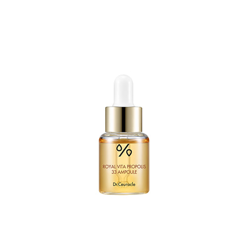 Dr.Ceuracle Royal Vita Propolis 33 Ampoule 15ml