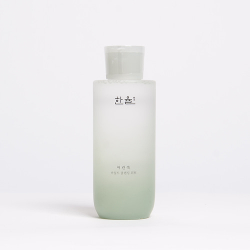 HanYul Pure Artemisia Cleansing Water 300ml