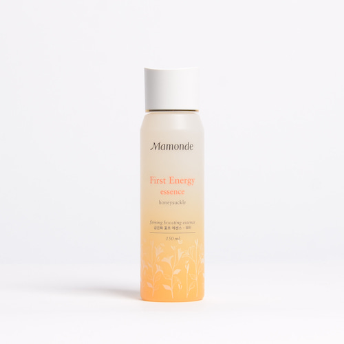 MAMONDE First Energy Essence 150ml