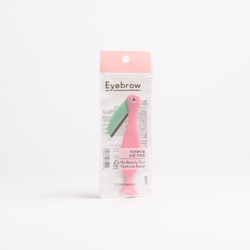 ETUDE HOUSE Eye Brow Cutter (random color)
