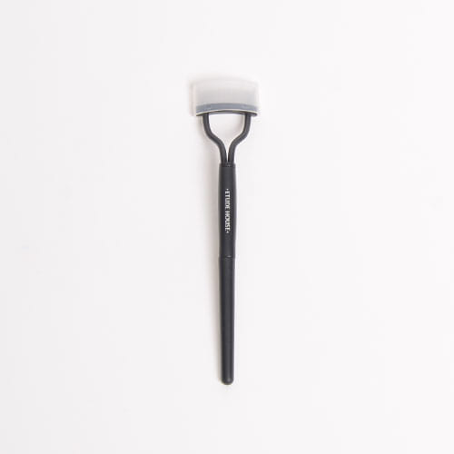 ETUDE HOUSE My Beauty Tool Eyelash Comb