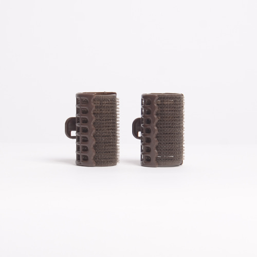 innisfree Beauty Tool Hair Rollers 2p