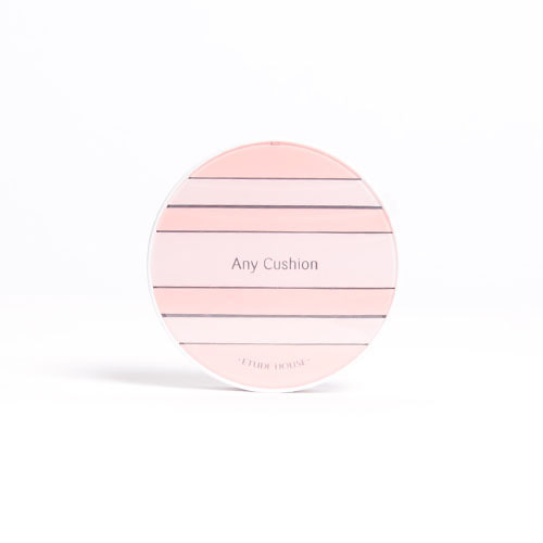 ETUDE HOUSE Any Cushion All Day Perfect SPF50+ PA+++ 14g