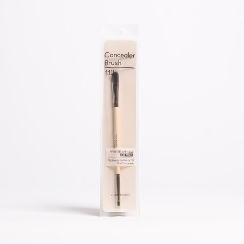 ETUDE HOUSE My Beauty Tool Brush 110 Dual Concealer 1p