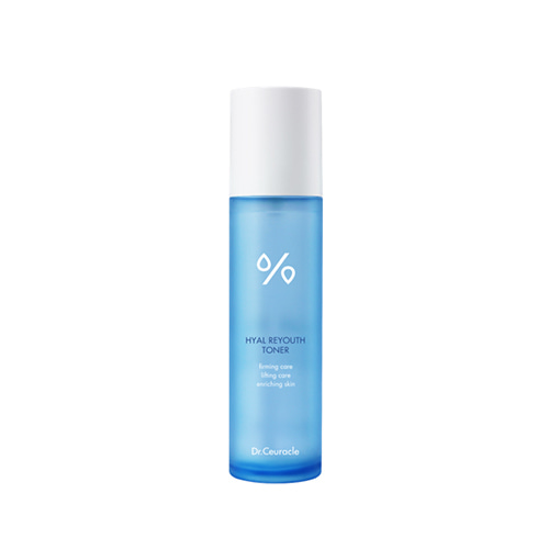 Dr.Ceuracle Hyal Reyouth Toner 120ml