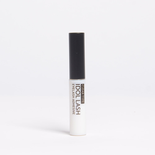 ARITAUM Idol Lash Adhesive Clear Type 5ml