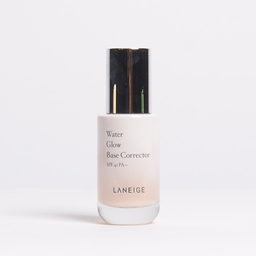 LANEIGE Water Glow Base Corrector SPF41 PA++ 35ml