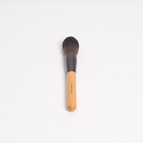 innisfree ECO BEAUTY TOOL MASTER POWDER BRUSH 1ea