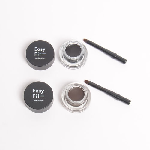 ETUDE HOUSE Easy Fit Gel Eye Liner