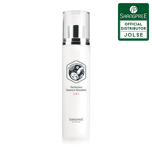 SHANGPREE Perfection Essence Emulsion 110ml
