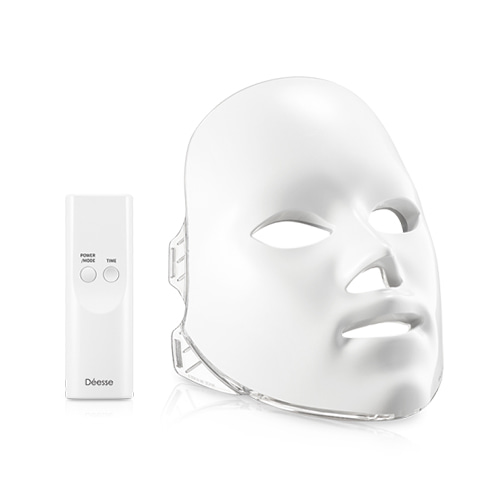 Deesse Clinic Mellite LED Mask