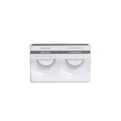 innisfree Beauty Tool Long Eyelashes