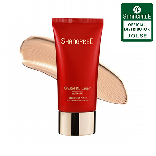 SHANGPREE Crystal BB Cream 50ml