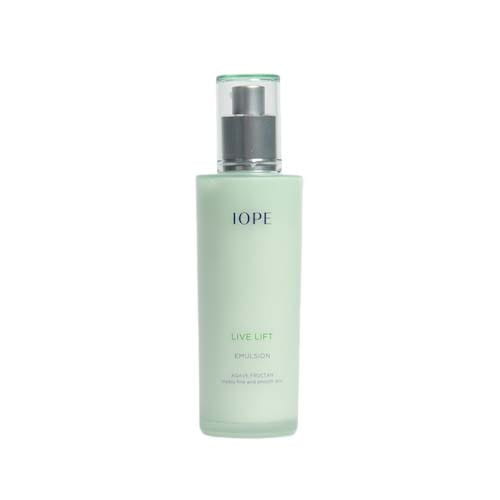 IOPE Live Lift Emulsion 130ml