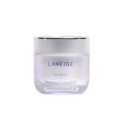 LANEIGE TIMEFREEZE INTENSIVE CREAM 50ml
