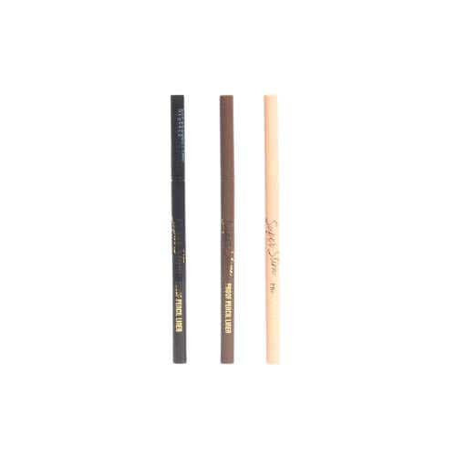 ETUDE HOUSE Super Slim Proof Pencil Liner 0.08g