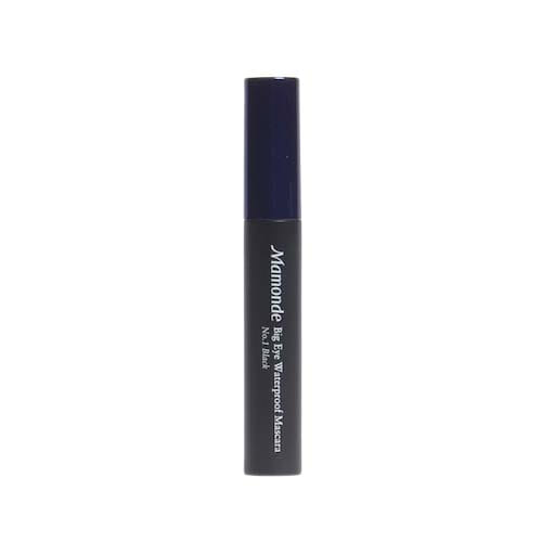 Mamonde Big Eye Waterproof Mascara 8ml