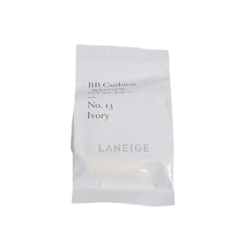 LANEIGE NEW BB Cushion Whitening REFILL 15g