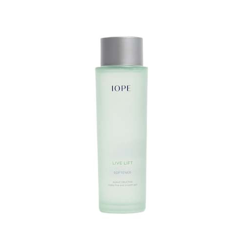 IOPE Live Lift Softener 150ml