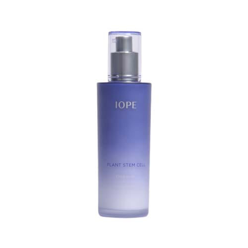 IOPE Plant Stem Cell Emulsion 130ml