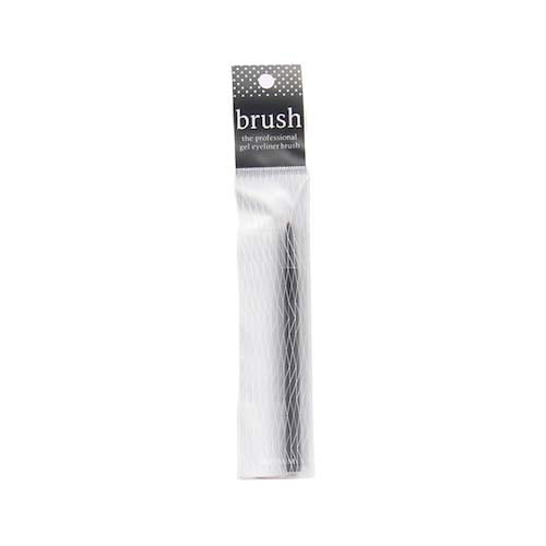 ARITAUM Gel eye-liner Brush