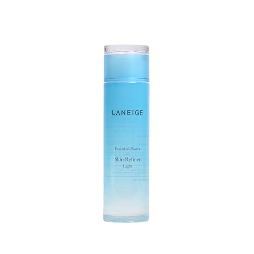 LANEIGE Essential Power Skin Refiner Light 200ml