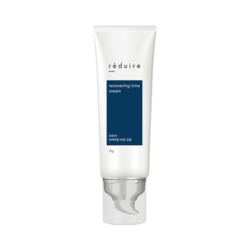 reduire Recovering Time Cream 75g