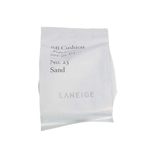 LANEIGE NEW BB Cushion Pore Control REFILL 15g