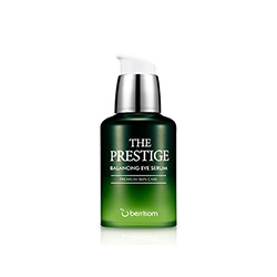 berrisom The Prestige Balancing Eye Serum 30ml