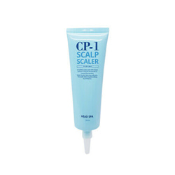 CP-1 Head Spa Scalp Scailer 250ml
