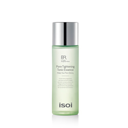 isoi Bulgarian Rose Pore Tightening Tonic Essence 130ml