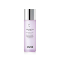 isoi Bulgarian Rose Moisture Tonic Essence 130ml