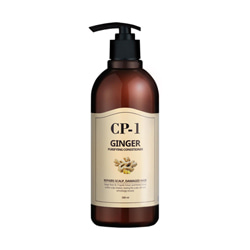 CP-1 Ginger Purifying Conditioner 500ml