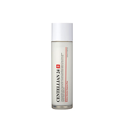 Centellian24 Madeca Solution Essence Plus 120ml