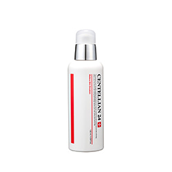 Centellian24 Madeca Skin Emulsion 130ml