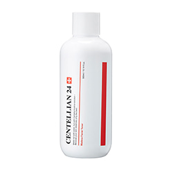 Centellian24 Madeca Facial Toner 300ml