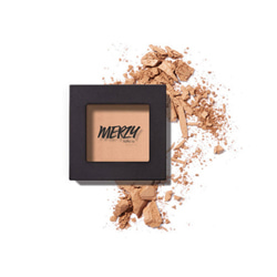 MERZY The First Eye Shadow 2.2g
