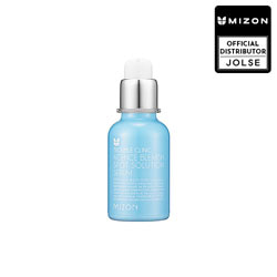 MIZON Acence Blemish Spot Solution Serum 30ml