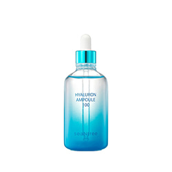 seaNtree Hyaluron Ampoule 100ml