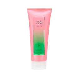 HOLIKA HOLIKA Perfumed Body Butter Blushing 200ml